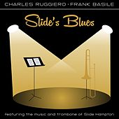 Slide's Blues by Charles Ruggiero