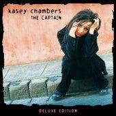 Hey Girl by Kasey Chambers