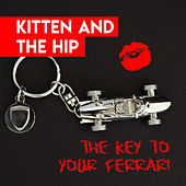 The Key To Your Ferrari by Various Artists