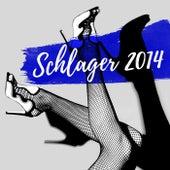 Best Of Schlager 2014 de Various Artists