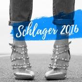 Best Of Schlager 2016 von Various Artists