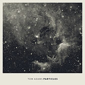 Particles by Tom Adams