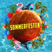 Sommerfesten by Various Artists