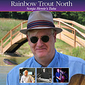 Sonja Henie's Tutu by Rainbow Trout North