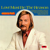 Love Must Be The Reason by James Last
