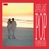 Pop Symphonies by James Last