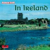 James Last In Ireland de James Last