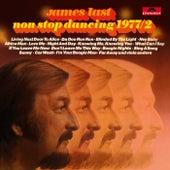 Non Stop Dancing 1977/2 von James Last
