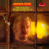 Russland Erinnerungen by James Last
