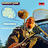 Rock Around With Me! by James Last