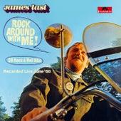 Rock Around With Me! de James Last