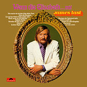 Wenn die Elisabeth... by James Last