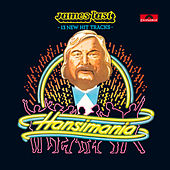 Hansimania by James Last