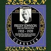 1933-1939 (HD Remastered) by Freddy Johnson