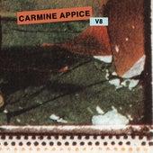 V8 de Carmine Appice