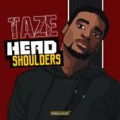 Head Shoulders von Taze