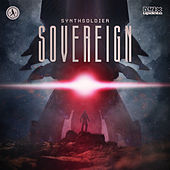 Sovereign by Synthsoldier