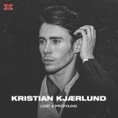 Lost & Profound von Kristian Kjærlund