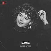 Piece Of Me by LIVE