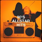 90's Allstar Hits by Various Artists