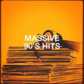 Massive 90's Hits by Various Artists