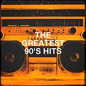 The Greatest 90's Hits von Various Artists
