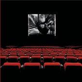 Film Music by Bryan Hieronymus
