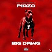 Big Dawg de Piazo