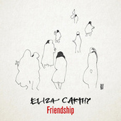 Friendship de Eliza Carthy