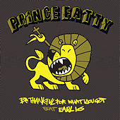 Be Thankful for What You Got by Prince Fatty