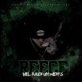 Viel Rauch um Nichts by Reece