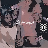 For The Paper by Jae Ghost
