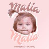 Malia Malia by Malia