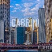 Cabrini by Hugh Lee