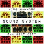 Sound System von Ska Beat City