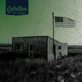Ex-Changer von Carbellion