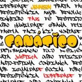 Fanático by Johnson