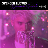 Diamonds and Pearls by Spencer Ludwig