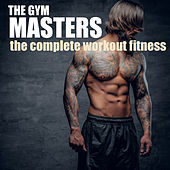The Complete Workout Fitness Collection by Gym Masters