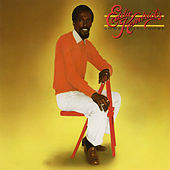 Something More (Expanded Edition) by Eddie Kendricks