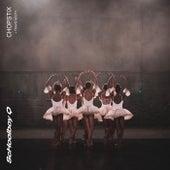 CHopstix by Various Artists