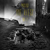 The Illest, Vol. 2 di Various Artists