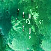 Dia Cero III von Various Artists