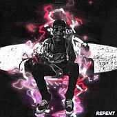 TRiKTAPE: Repent by Trik