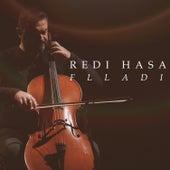 Flladi de Redi Hasa