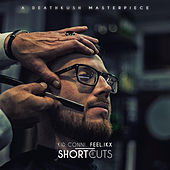 Shortcuts EP von FEEL.ikx