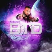 Beyond the Dreams B.T.D by Mic-Rob