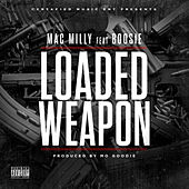 Loaded Weapon von Mac Milly