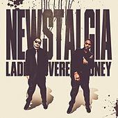 Newstalgia by Ladiesloverellmoney
