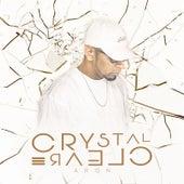 Crystal Clear de Aron